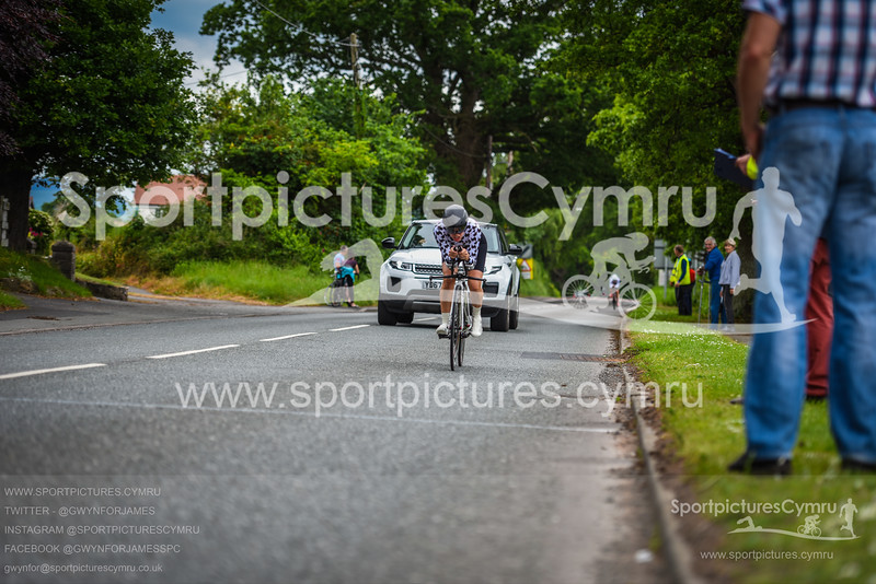 Welsh Cycling TT Champs -1012 - SPC_9552_