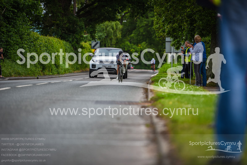 Welsh Cycling TT Champs -1008 - SPC_9548_