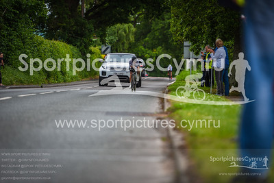 Welsh Cycling TT Champs -1008 - SPC_9548_