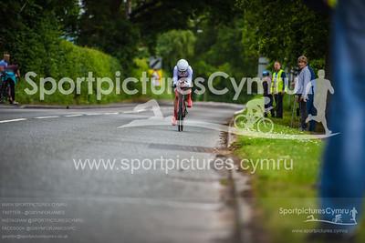 Welsh Cycling TT Champs -1020 - SPC_9560_