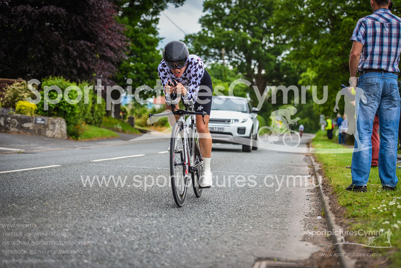 Welsh Cycling TT Champs -1018 - SPC_9558_