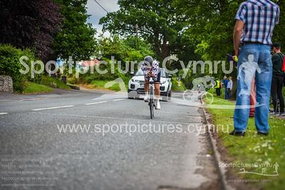 Welsh Cycling TT Champs -1015 - SPC_9555_