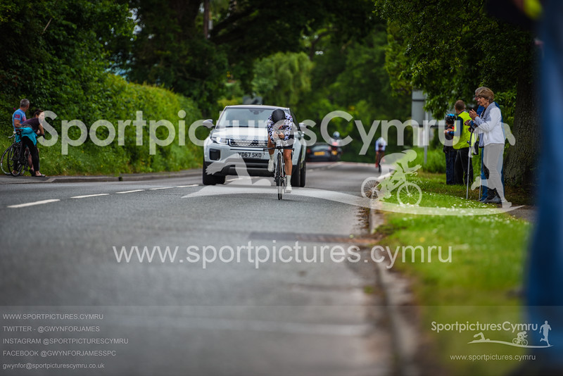 Welsh Cycling TT Champs -1009 - SPC_9549_