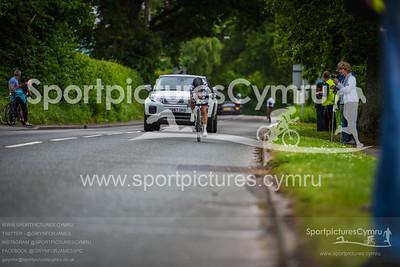 Welsh Cycling TT Champs -1009 - SPC_9549_