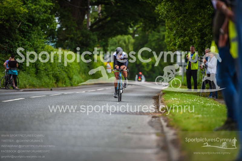 Welsh Cycling TT Champs -1023 - SPC_9563_