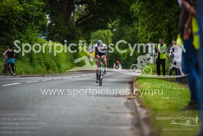Welsh Cycling TT Champs -1023 - SPC_9563_
