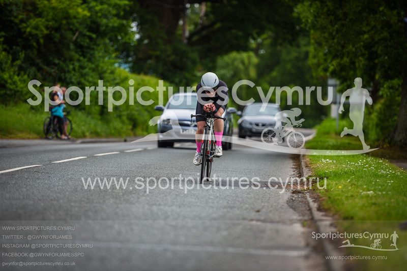 Welsh Cycling TT Champs -1000 - SPC_9540_