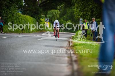 Welsh Cycling TT Champs -1019 - SPC_9559_