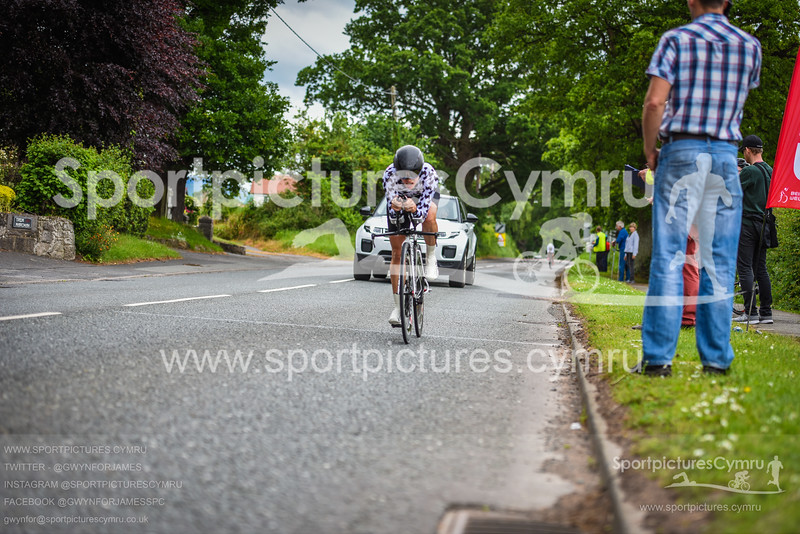 Welsh Cycling TT Champs -1016 - SPC_9556_