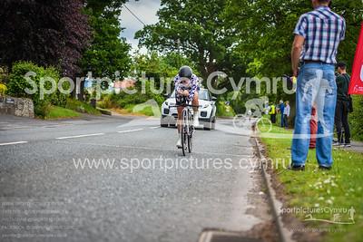 Welsh Cycling TT Champs -1016 - SPC_9556_