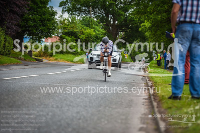 Welsh Cycling TT Champs -1014 - SPC_9554_
