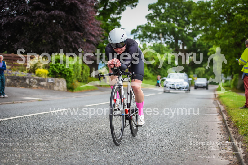 Welsh Cycling TT Champs -1002 - SPC_9542_