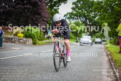 Welsh Cycling TT Champs -1002 - SPC_9542_