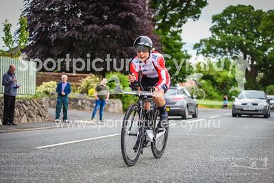 Welsh Cycling TT Champs -1007 - SPC_9547_