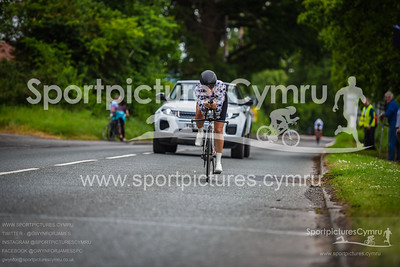 Welsh Cycling TT Champs -1011 - SPC_9551_