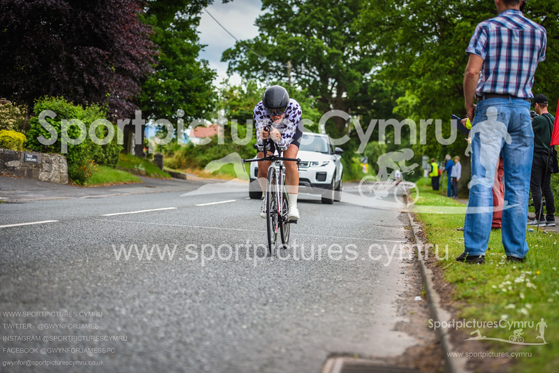 Welsh Cycling TT Champs -1017 - SPC_9557_