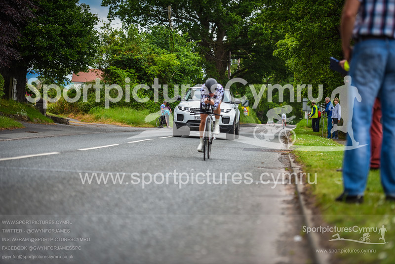 Welsh Cycling TT Champs -1013 - SPC_9553_