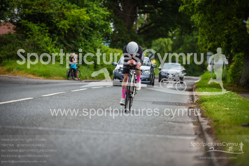 Welsh Cycling TT Champs -1001 - SPC_9541_
