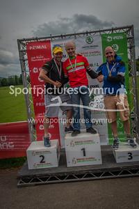 Welsh Cycling TT Champs -1003 - DSC_4688_