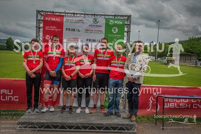 Welsh Cycling TT Champs -1007 - DSC_4720_