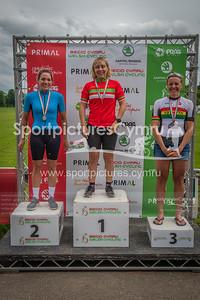 Welsh Cycling TT Champs -1000 - DSC_4654_