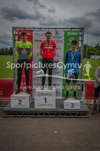 Welsh Cycling TT Champs -1005 - DSC_4704_