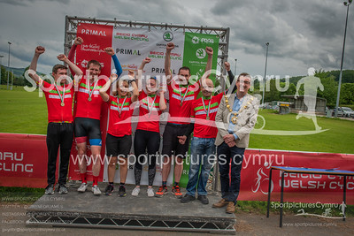 Welsh Cycling TT Champs -1008 - DSC_4732_