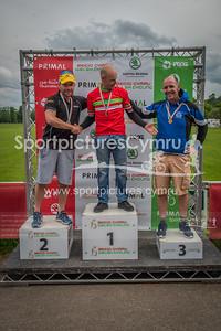 Welsh Cycling TT Champs -1002 - DSC_4684_
