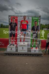 Welsh Cycling TT Champs -1006 - DSC_4712_