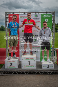 Welsh Cycling TT Champs -1004 - DSC_4696_
