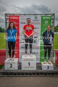 Welsh Cycling TT Champs -1001 - DSC_4665_