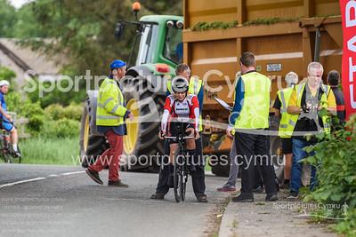 Welsh Cycling TT Champs -1012 - SPC_9231_