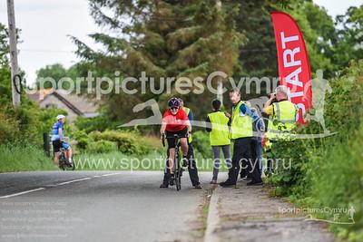 Welsh Cycling TT Champs -1004 - SPC_9222_
