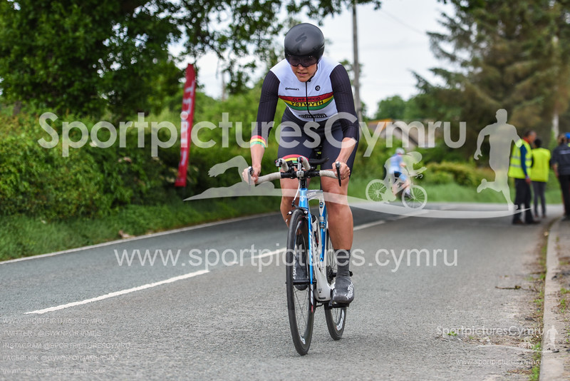 Welsh Cycling TT Champs -1009 - SPC_9227_