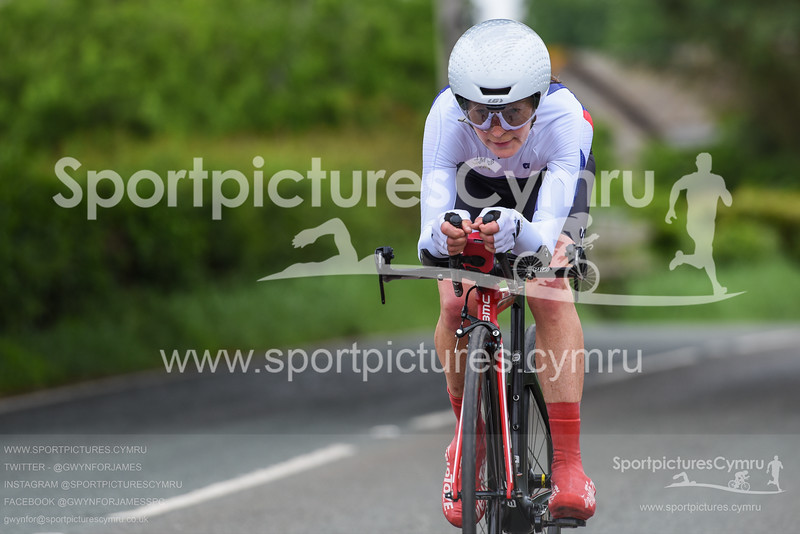 Welsh Cycling TT Champs -1002 - SPC_9220_