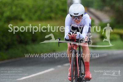 Welsh Cycling TT Champs -1002 - SPC_9220_