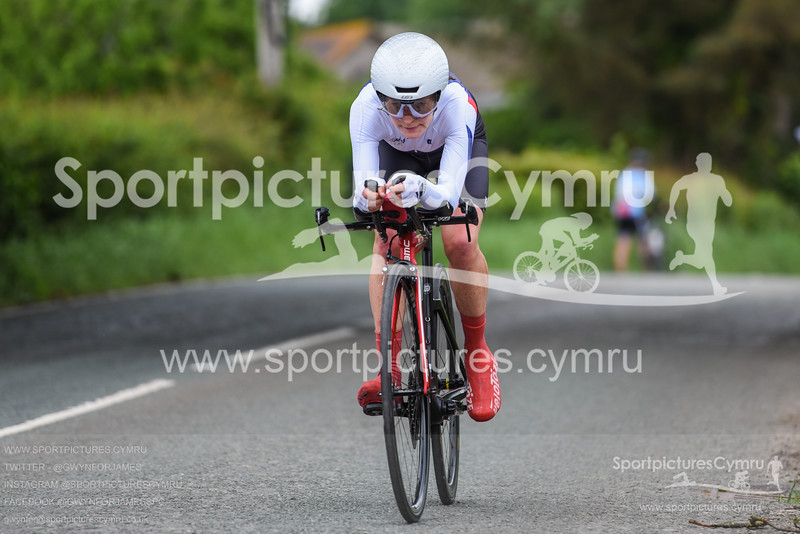 Welsh Cycling TT Champs -1000 - SPC_9218_