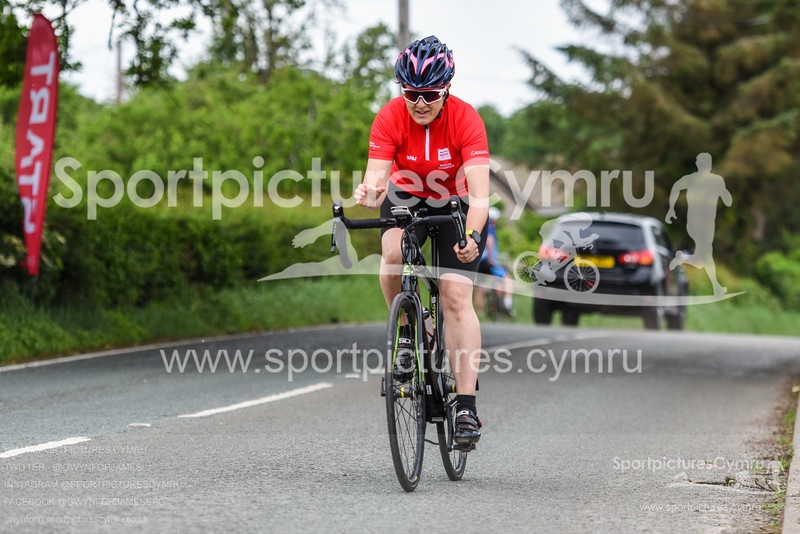 Welsh Cycling TT Champs -1005 - SPC_9223_