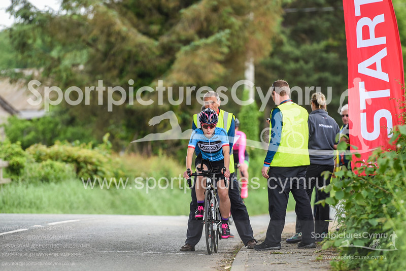 Welsh Cycling TT Champs -1023 - SPC_9243_