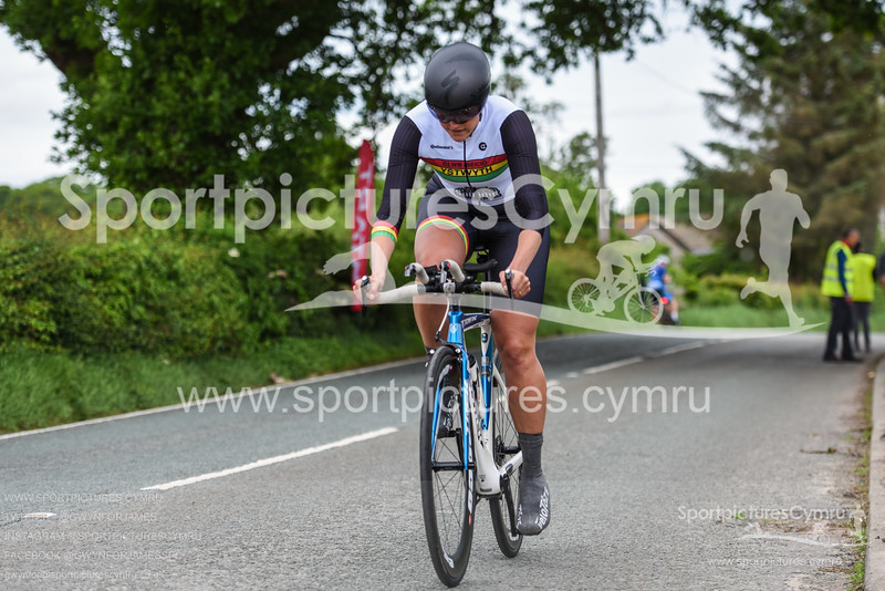 Welsh Cycling TT Champs -1010 - SPC_9228_