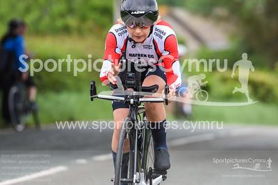Welsh Cycling TT Champs -1014 - SPC_9235_