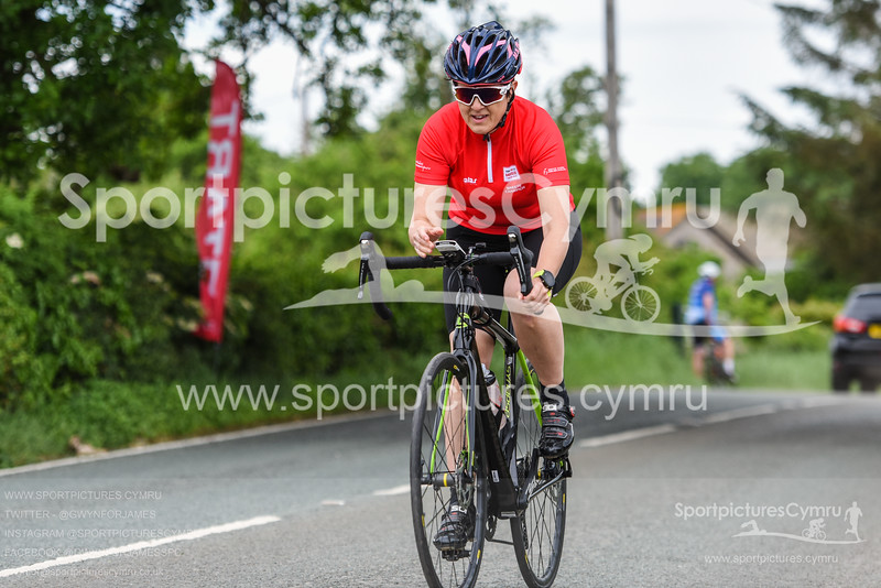 Welsh Cycling TT Champs -1007 - SPC_9225_