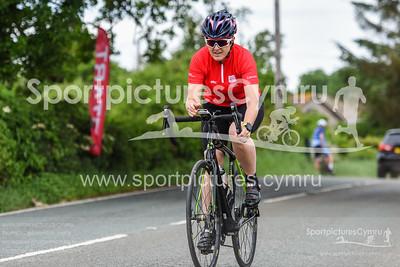 Welsh Cycling TT Champs -1007 - SPC_9225_