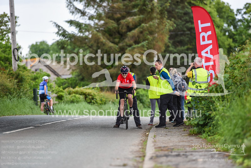 Welsh Cycling TT Champs -1003 - SPC_9221_
