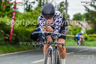 Welsh Cycling TT Champs -1019 - SPC_9240-Edit_