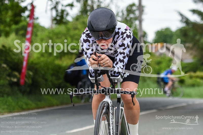 Welsh Cycling TT Champs -1020 - SPC_9240_