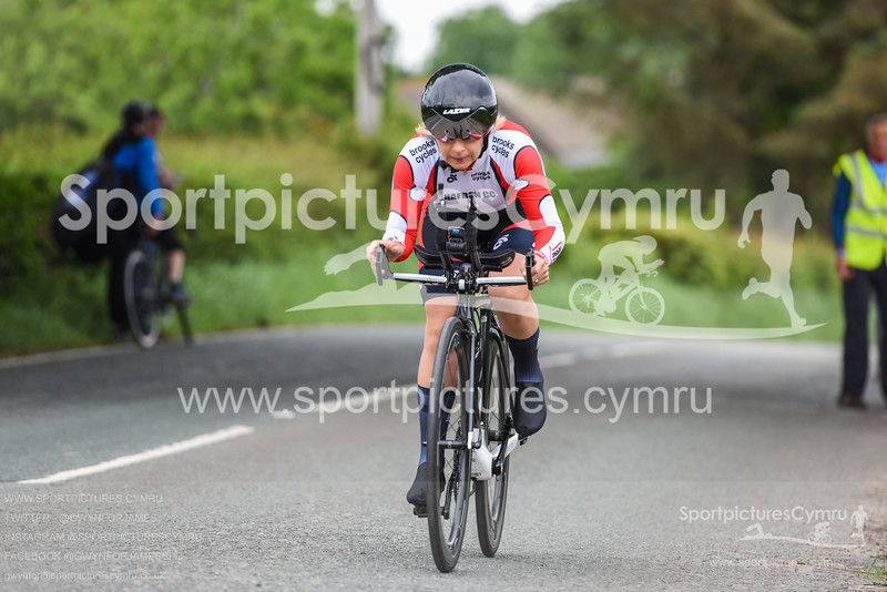 Welsh Cycling TT Champs -1013 - SPC_9234_
