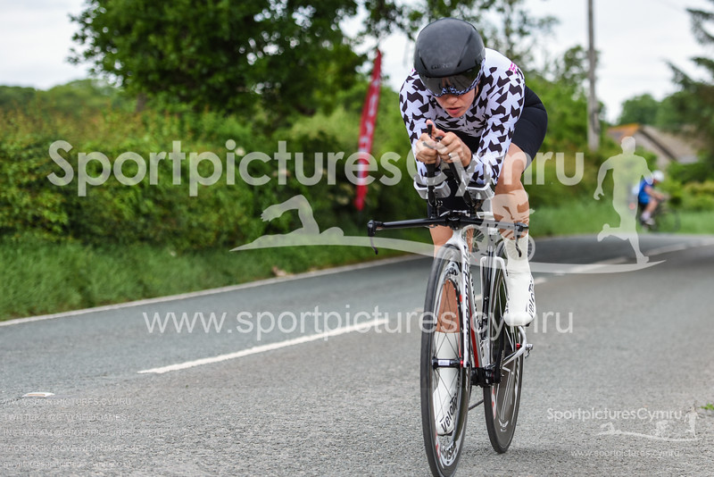 Welsh Cycling TT Champs -1021 - SPC_9241_