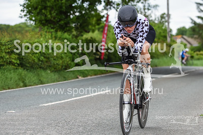 Welsh Cycling TT Champs -1021 - SPC_9241_