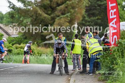 Welsh Cycling TT Champs -1016 - SPC_9237_